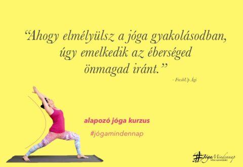 egyetlen jóga ünnepek